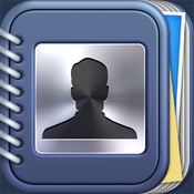 contacts journal